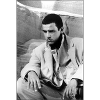 Eros Ramazzotti Greatest Hits - The Best Of Eros - YouTube
