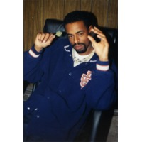 Mac Dre Music   Listen Free On Jango || Pictures, Videos, Albums ...