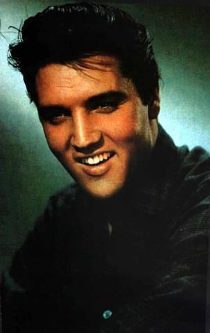 "the artistic achievements of elvis presley a popular american musician August 16, 1977 – elvis aaron presley, more commonly known as ""the king of rock and roll,"" is arguably the single most important figure in the global spreading of american 20th century popular music besides pop and rock 'n roll, he brought the blues, black music and gospel to the world."