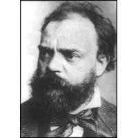 Antonin dvorak music listen free on jango pictures for Mobel dvorak