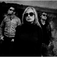 Hooverphonic Music Listen Free On Jango Pictures