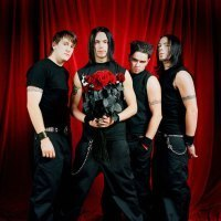 Bullet For My Valentine. Bullet ...