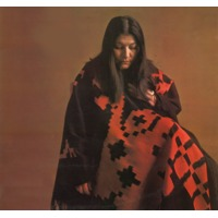 Mercedes Sosa · Songs · Pictures