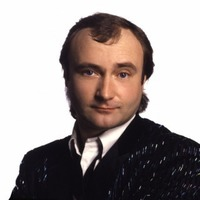 phil collins in the air tonight lyrics