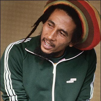 Bob Marley · Songs · Pictures