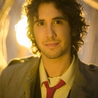 Josh Groban music - Listen Free on Jango || Pictures, Videos ...
