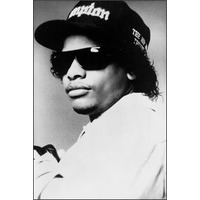Eazy E music - Listen Free on Jango || Pictures, Videos ...