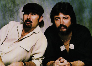 Artist Profile Seals Amp Crofts Pictures
