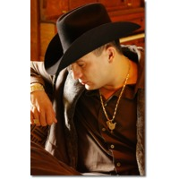Valentin Elizalde · Songs · Pictures