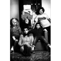 Foxy Shazam - I Like It Lyrics   MetroLyrics