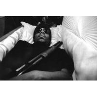 Brotha lynch hung rest in piss — pic 11