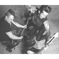 koffin kats music listen free on jango pictures