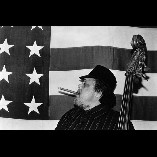charles mingus and civil rights Find out information about charles mingus 1922–79,  he was a passionate campaigner for civil rights  charles mingus charles mix county.