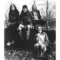 Humble Pie Songs Pictures