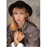 debbie gibson shake your lovedebbie gibson you better stop, debbie gibson foolish beat, debbie gibson lost in your eyes lyrics, debbie gibson shake your love, debbie gibson wiki, debbie gibson - electric youth, debbie gibson pregnant, debbie gibson dance, debbie gibson between the lines, debbie gibson only in my dreams, debbie gibson masters at work, debbie gibson discography, debbie gibson - losin myself, debbie gibson - out of the blue, debbie gibson no more rhyme, debbie gibson mp3, debbie gibson snake charmer, debbie gibson youtube, debbie gibson wikipedia discography