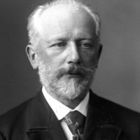 a biography of pyotr ilyich tchaikovsky a russian composer Being russian his name was originally written in the cyrillic language thus: петр ильич чайковский in english this is pyotr ilyich tchaikovsky an approximate translation of the name is like a seagull.