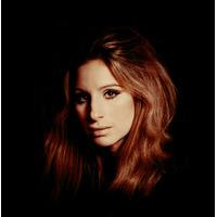 Barbra Streisand Musica Escucha Gratis A Jango Fotos Videos Albumes Bio Ventiladores
