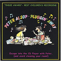 Peter Alsop (Childre…