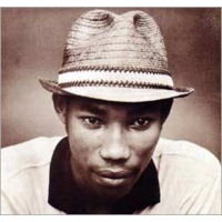 Derrick Morgan - Send Me Some Loving - Stand By Me