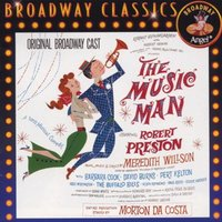 The Music Man (Origi…