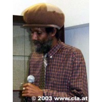 Sir Coxsone Sound