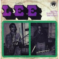 Saxon Lee & The…