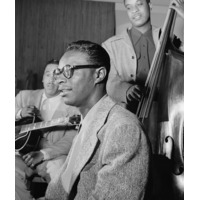 The Nat King Cole Tr…