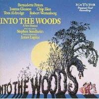 Into The Woods (Orig…