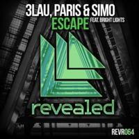 3lau & Paris &am…