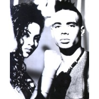 2 Unlimited Songs Pictures