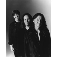 Robben Ford & Th…
