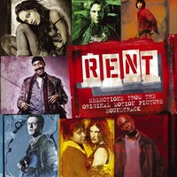 RENT: Original Motio…