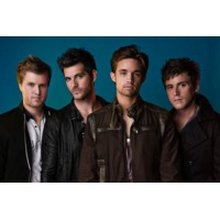 anthem lights hymns listen