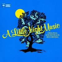 A Little Night Music…