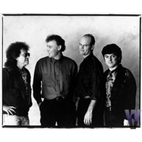 Bruce Hornsby &…
